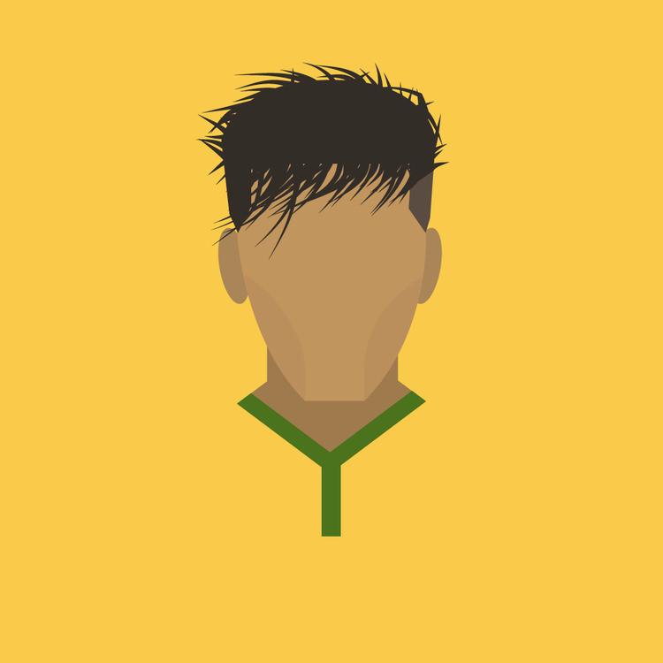 01b_neymar