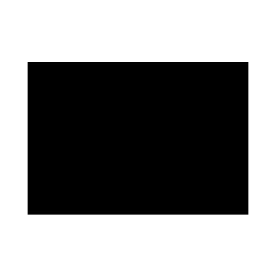 nuff-logo