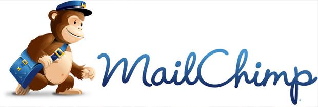 2014-11-19-mailchimp-logo