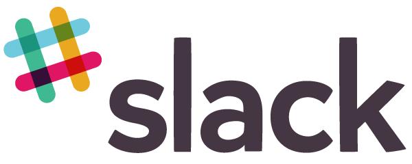 2014-11-19-slack-logo