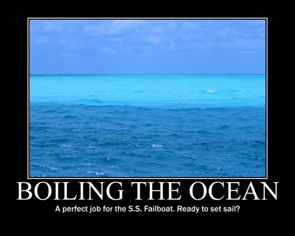 2014-11-29-fail-boat
