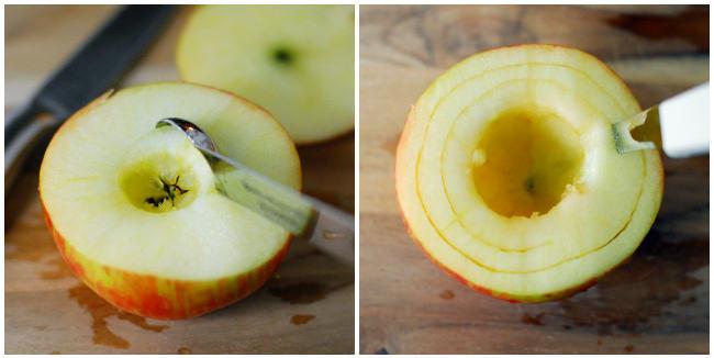 apples-top
