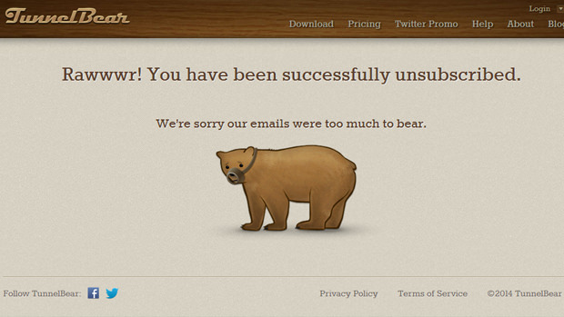 2014-12-23-brand-personality-tunnerl-bear